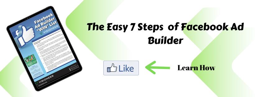 Facebook Ad Builder