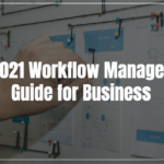 visioneerit 2021 workflow management guide
